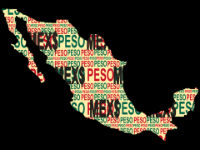 Thumbnail image for Banking in Mexico