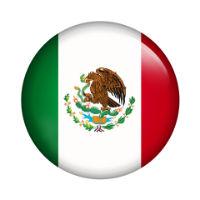 Thumbnail image for Retiring to Mexico