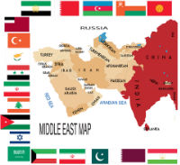 Thumbnail image for Banking in the Middle East