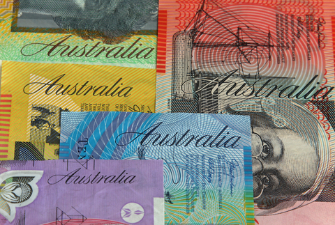 Thumbnail image for New Australian dollar bank account for expats