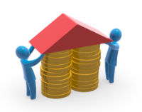Thumbnail image for An introduction to international, foreign currency and offshore mortgages