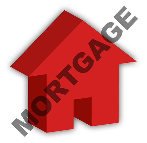 Very few lenders offer mortgages to expats returning to the UK