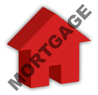 Thumbnail image for Buy-to-let mortgage guide | Mortgages for UK property investment