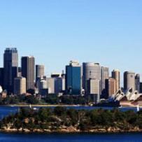 Thumbnail image for Moving to Australia