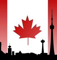 Thumbnail image for Moving To Canada