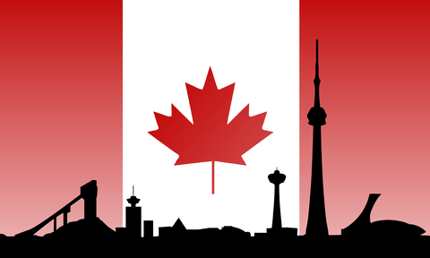 Thumbnail image for First permanent residents in Canada under new skilled trades programme