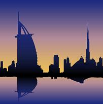 Thumbnail image for Dubai authorities delay full implementation of expat housing tax