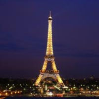 Thumbnail image for France voted as best country in the world for expats for fifth year in a row
