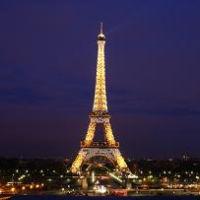 Thumbnail image for Retiring to France