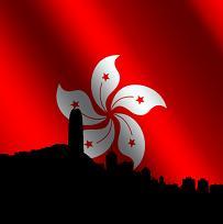 Thumbnail image for Moving To Hong Kong
