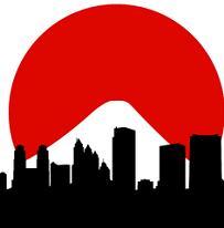 Skilled financial workers leaving Japan