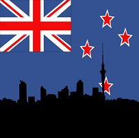Thumbnail image for New visa application rules for skilled workers in Canterbury, New Zealand