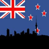 Thumbnail image for Buying property in New Zealand