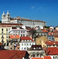 Thumbnail image for Moving To Portugal