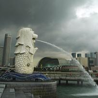 Thumbnail image for Moving to Singapore