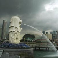 Thumbnail image for Singapore Country Guide