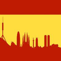 Thumbnail image for Retiring to Spain