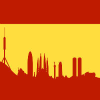 Spain Visas, Permits and Immigration