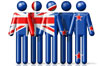 Thumbnail image for More people from South Africa and the UK moving to New Zealand