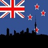 Thumbnail image for New Zealand makes visas more flexible for Canterbury rebuild workers