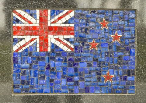 Thumbnail image for New Zealand to tighten access to skilled work visas