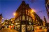 Thumbnail image for Small town named as the most desirable place to live in the UK