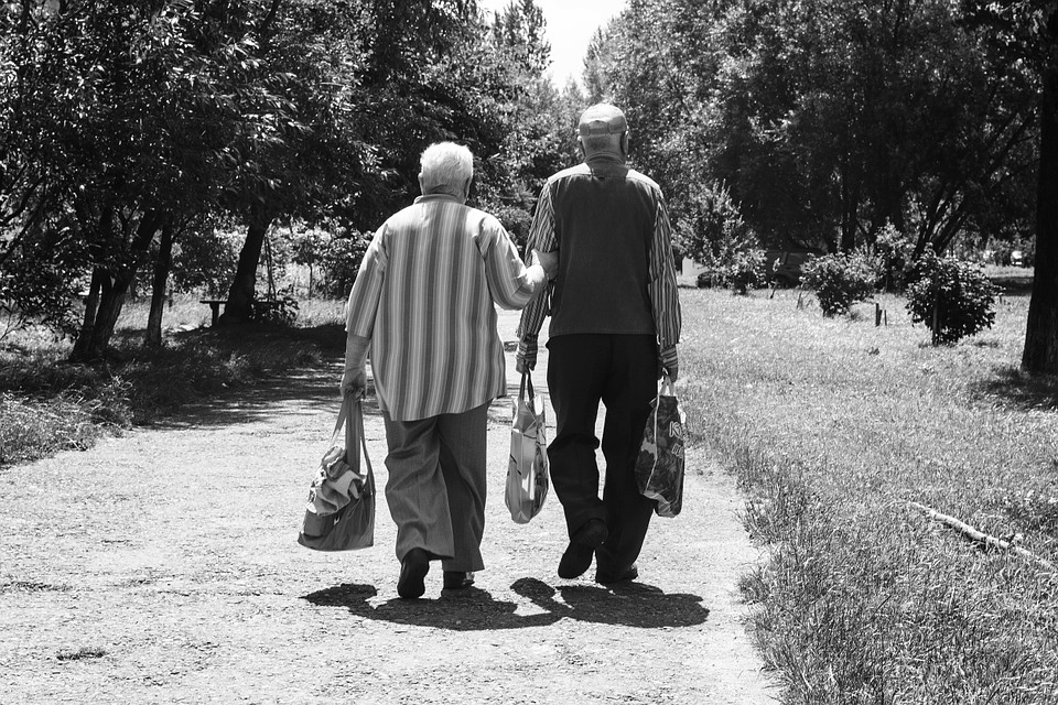 Thumbnail image for More Americans Moving Abroad in Retirement