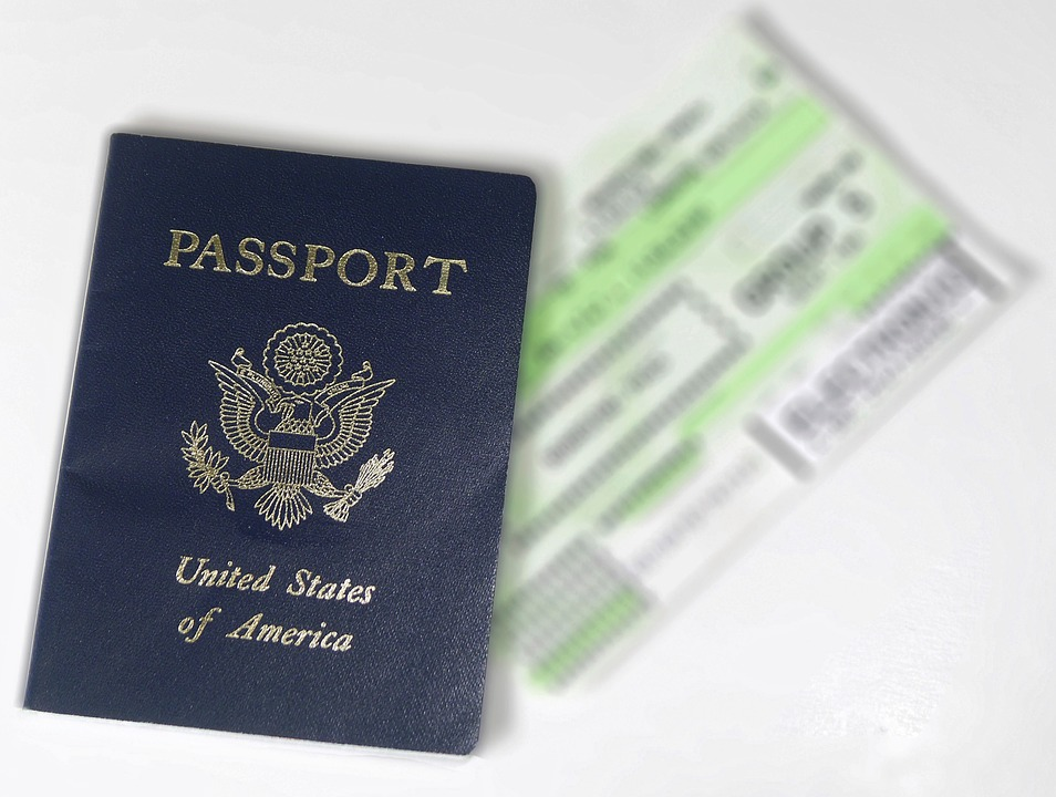 passport-us