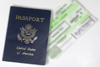 Thumbnail image for E-passport rules for entry to the US catching up with holders of older documents