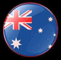 Thumbnail image for Expats vote Oz the best place in the world for children