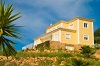 Thumbnail image for Expats in Portugal with waterside homes face losing them under new law