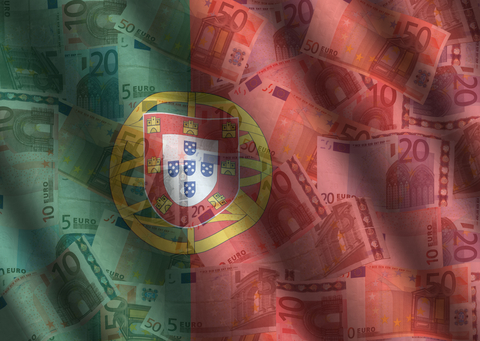 Thumbnail image for Portugal simplifies rules for 20% expat tax rate