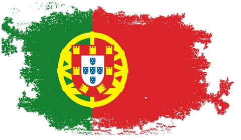 Portugal is a popular destination for people looking to retire abroad