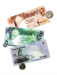 Thumbnail image for Banking in Qatar