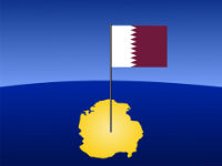 Thumbnail image for Job market for expats in the Gulf is improving, survey shows