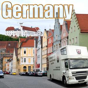 -removals-germany-300x300.jpg
