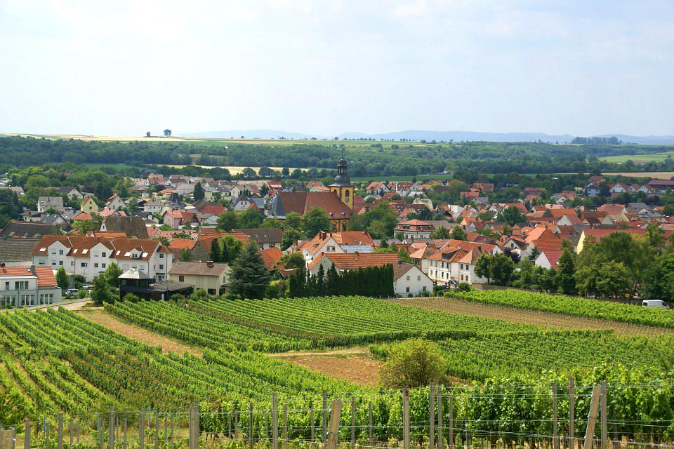 rural-town