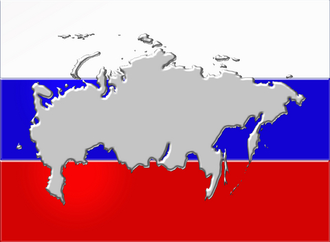Thumbnail image for Expats in Russia don't earn more but get substantial relocation packages