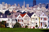 Thumbnail image for San Francisco, London and Hong Kong most expensive for renting an apartment