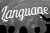 Thumbnail image for Language and culture is more important than country of birth