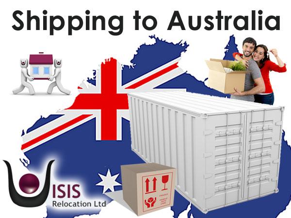 -shipping-furniture-australia.jpg