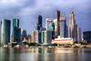 Thumbnail image for Asia has most of the most expensive cities in the world, bi-annual survey shows
