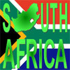 Thumbnail image for More South African expats are being tempted back by a homecoming campaign
