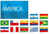 Thumbnail image for Latin America worst when it comes to speaking English
