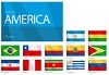 Thumbnail image for South Americans give learning English a high priority, new research shows