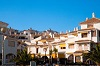 Thumbnail image for British expats explain why they want to retire to Spain