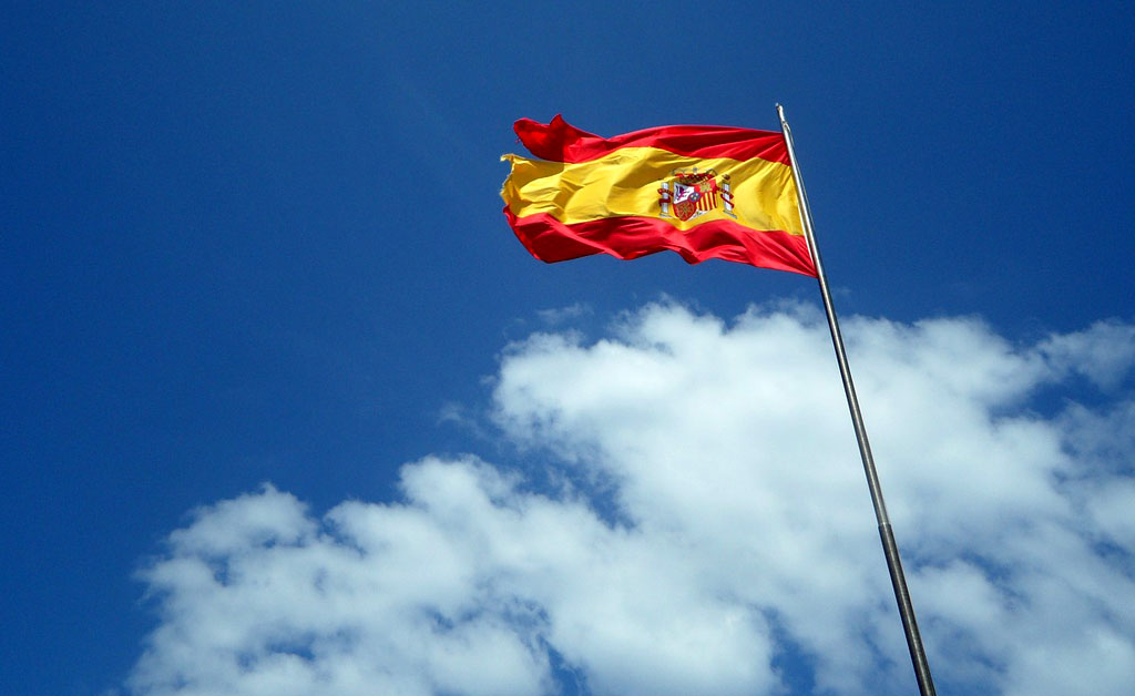Thumbnail image for Spain tops new poll of where Brits want to retire