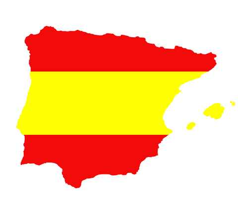 Over 80% of UK expats in Spain say they need their winter fuel allowance