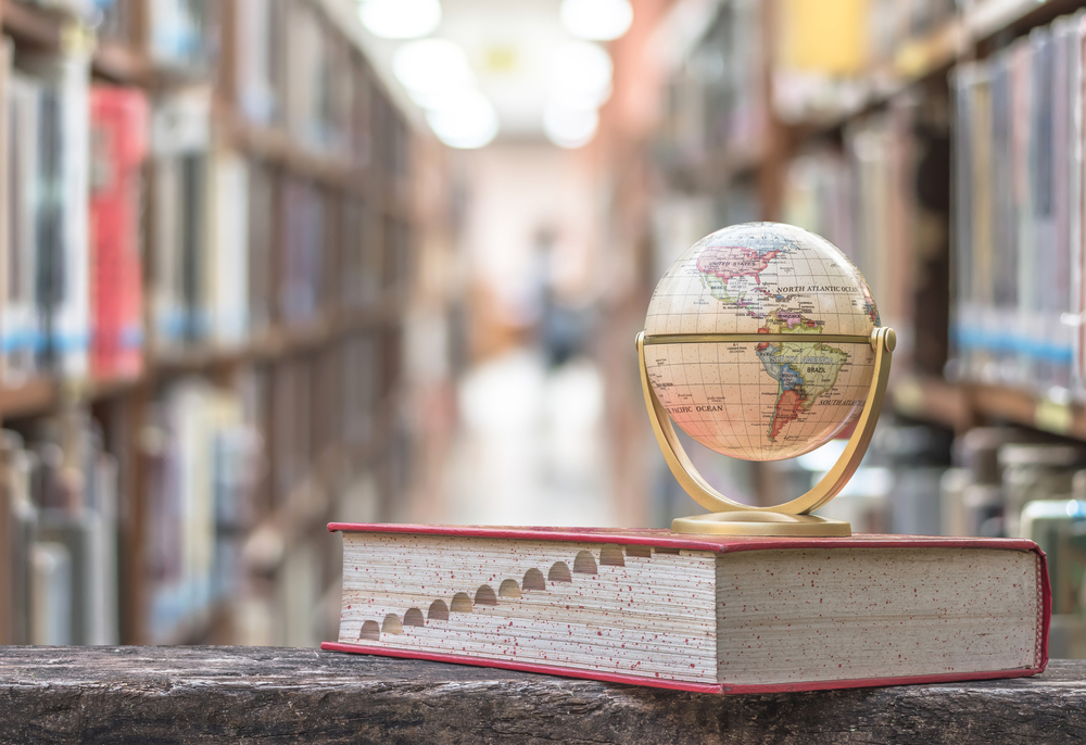 Fewer British students are interested in studying abroad   Expat Forum