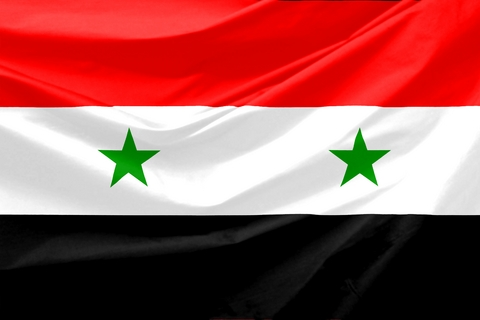 Thumbnail image for Expats urged to leave Syria
